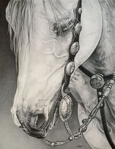 Hey, I found this really awesome Etsy listing at https://www.etsy.com/listing/229437961/equine-art-this-is-a-limited-edition