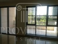 1 bedroom apartment with large balcony in Standpoint Tower, Downtown Dubai