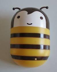 """Résultat de recherche d'images pour """"abeille rigolote"""""""