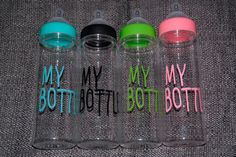 Hey, I found this really awesome Etsy listing at https://www.etsy.com/listing/275851040/500ml-my-bottle-babies-bottle-adult