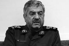 Iran's Revolutionary Guards Corps is a 'corrupt' institution with excessive powers that make 'more dangerous than useful', an Iranian website has claimed. The Khabar Online news website said in a January 7 report that the IRGC possess bombs,...
