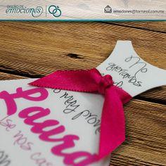 Invitación | Despedida de soltera