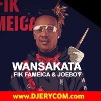 Download Fik Fameica Music | New & Old Songs | Top Ugandan Songs | DJ Erycom Music App Free Music Download Sites, Old Song, Music App, Dj, Songs, Movie Posters, Film Poster, Song Books, Billboard