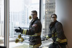Chicago Fire, Chicago Pd, Teen Wolf Boys, Jesse Williams, Kendall Schmidt, Chicago Photos, Jax Teller, Season 8, All About Eyes