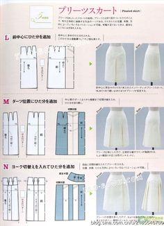 [Saklıdır] [bilgi] prototipi değişiklikleri açıklamak için dergi tarzı kitap kırpma - küçük Baoma etek _ _ Sina blog