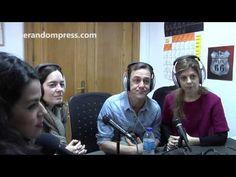 Entrevista Un Balcón con Vistas @balconconvistas