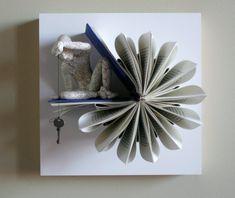 The Life Key  Original Sculpture by Kenjio on Etsy, $300.00