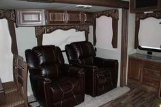 2016 New Keystone Cougar 327RES Fifth Wheel in Arkansas AR.Recreational Vehicle, rv, 2016 Keystone Cougar327RES, 15,000 BTU Air Condit, 2nd Recliner Chair, Camping In Style Pack, Convenience Package, Correct Track, Cougar Package, Cougar Remote, Decor- Vineyard, Electric 4pt Leveling System, Exterior Decor-Champagne Medallion, Frameless Tinted Windows, Free Standing Dinette, L-Sofa w/Ottoman, LED Ceiling Lights, Polar Plus Package, Recliner Chair, RVIA Seal, Slide Out Bike/Storage Rack…