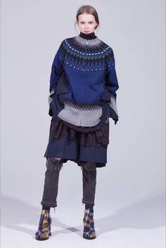 478 Knitwear Fashion Immagini Knit Su Knitting Fantastiche 8xrU87nA1