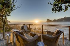 Tintswalo: An Oceanside Luxury Boutique Lodge ⋆ Beverly Hills Magazine Shabby Chic Boutique, Africa Travel, Luxury Living, Luxury Real Estate, View Photos, Luxury Lifestyle, Beverly Hills, National Parks, Cape Town