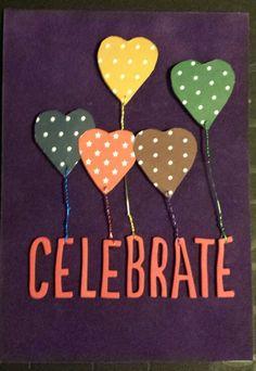 Webbs 55th Birthday Card