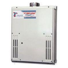 takagi flash 9 gpm liquid propane tankless water heater - Tankless Propane Water Heater