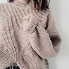 Find More at => http://feedproxy.google.com/~r/amazingoutfits/~3/xEuWT8pllDM/AmazingOutfits.page