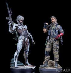 http://news.toyark.com/2016/11/17/gecco-metal-gear-solid-v-phantom-pain-venom-snake-statue-toyark-photo-shoot-230917