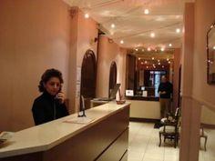 Hotel Opera in Grand Place & Ilôt Sacré, Belgium - Lonely Planet