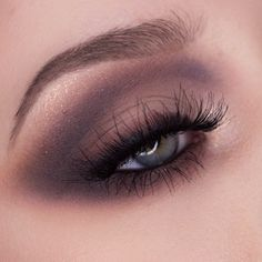 Check out our favorite Firey Eyes inspired makeup look. Embrace your cosmetic addition at MakeupGeek.com!