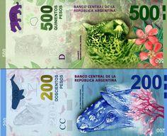 2019 Pick New Frugal Guinea 2000 Francs 2018 Unc