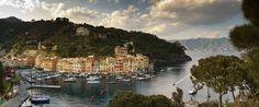 ospl_1366x570_destination_portofino_harbour04