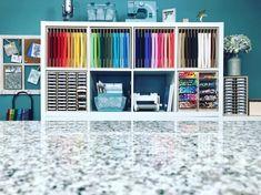Ikea Kallax, Shelving, Bookcase, Home Decor, Shelves, Decoration Home, Room Decor, Shelving Units, Book Shelves