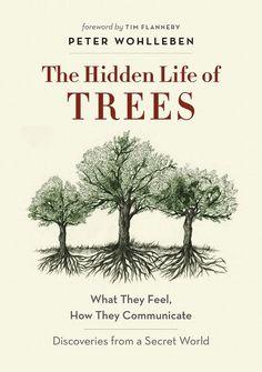 The Hidden Life of Trees  https://www.brainpickings.org/2016/09/26/the-hidden-life-of-trees-peter-wohlleben/?mc_cid=533d31dcb0&mc_eid=c1fdb6faf8