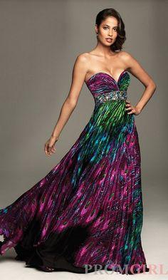2014 En Şık Mezuniyet Elbise Modelleri | Kadınlar Kulübü
