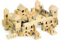 Woody Wood Toys - Houten speelgoed vergelijken! | houten speelgoed webshop met het grootste assortiment van Nederland