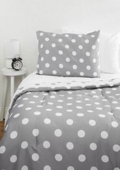 Kate Spade New York Little Star Twin Twin Xl Comforter Set