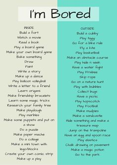 "School Holidays have started; teachers all over the Australia are excited and parents are dreading hearing that annoying phrase ""I'm bored!"" Last week I shared an epic list of Thi…"