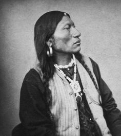 Military Campaigns of the Indian Wars: Modoc (1872-1873)