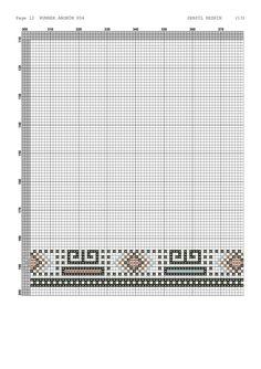 Roman Shades, Greek, Curtains, Home Decor, Blinds, Decoration Home, Room Decor, Draping, Home Interior Design