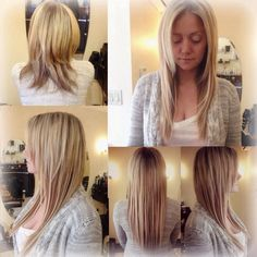 Buy hair extensions nyc gallery hair extension hair highlights hair extensions nyc 08 best hair extensions pinterest nyc hair extensions nyc 08 best hair extensions pmusecretfo Image collections