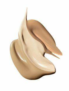 fond de teint non comédogène creamy, comment appliquer le fond de teint creamy