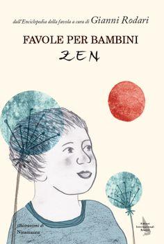 Favole per bambini zen, Editori Riuniti, 2013