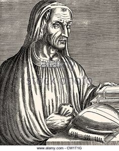 gregory of tours - Google Search