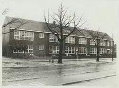 St. Jozefschool