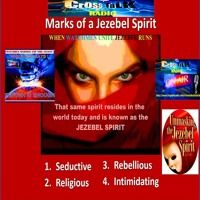 Cross Talk Radio- WATCHMEN WARNING - (WHEN WATCHMEN UNITE JEZEBEL RUNS )  only When WATCHMEN LOCK ARMS and UNITE And STAND AGAINST THESE HOSTS of SATAN's REBELLION as Witchcraft Can We GET THE VICTORY ! Guest Todd Tomasella , Spirit of Today's Culture sinning AGAINST The BIBLE Authority Structure YAHWEH ,Jesus The Apostles Laid out ALL THROUGH THE BIBLE  since Creation and Today's LAST DAYS Rebel's  As THE SIN of WITCHCRAFT The ANGRY Of Usurping Authority Women Violating Scripture as JEZEBEL…