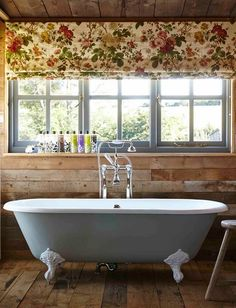 Soho House's second rustic hotel, Soho Farmhouse