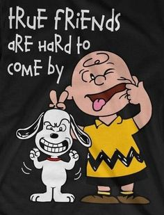 Reminds me of me and my bestie, Jason. I think I'm more Snoopy, he'd be Charlie. Peanuts Cartoon, Peanuts Snoopy, Beer Cartoon, Snoopy Love, Snoopy And Woodstock, Snoopy Wallpaper, Snoopy Quotes, Peanuts Quotes, Charlie Brown And Snoopy
