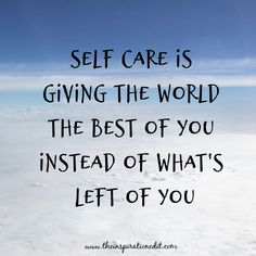 13 Self Care Quotes To Inspire Your Soul · The Inspiration Edit Motivational self care quotes to inspire you to embrace self care and encourage self love. This article answers the question what is self love and shares 13 Love Quotes For Her, Self Love Quotes, Quotes To Live By, Inspire Quotes, Love Work Quotes, Ask For Help Quotes, Social Work Quotes, Inspirational Artwork, Care Quotes