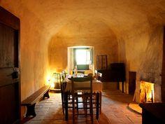 L'albergo diffuso- s. stefano di sessanio-ABRUZZO- #WonderfulExpo2015 #FrancescoBruno