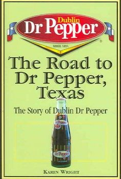 dr pepper squirt case study Dr pepper/7up, inc squirt brand case analysis soft drink industry the  soft drink industry in the united states is a highly profitably, but.