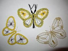 Lace Drahenice_2010 - Listovka :-) - Веб-альбомы Picasa
