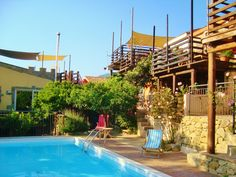www.atraveo.de Objekt-Nr. 1200808 Ferienwohnung für max. 6 Erwachsene + 2 Kinder Rodi Milici, Sizilien (Monti Peloritani)