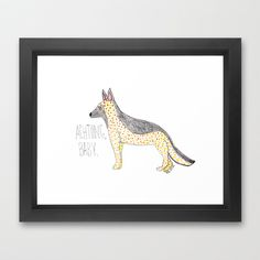 Lots of new art in my Society6 shop! Use this discount code http://society6.com/NinoArt?promo=3fcd5b and receive a five dollar discount on any item until 11/11/12!