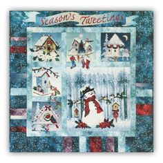 141 Best Christmas Joy To Make Images Quilts Block Of