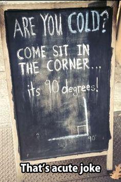 30 Nerd Humor Quotes #Nerd #Humor