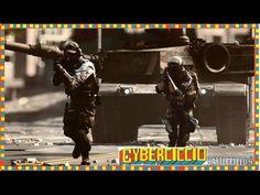 Battlefield  :Iniziamo con le head shot