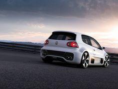 BMW M Concept Car Wallpaper HD Car Wallpapers