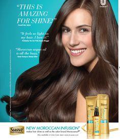 Hair Care Oil