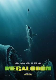 39 Ideas De Marina Monstruos Marinos Tiburones Animales Acuáticos